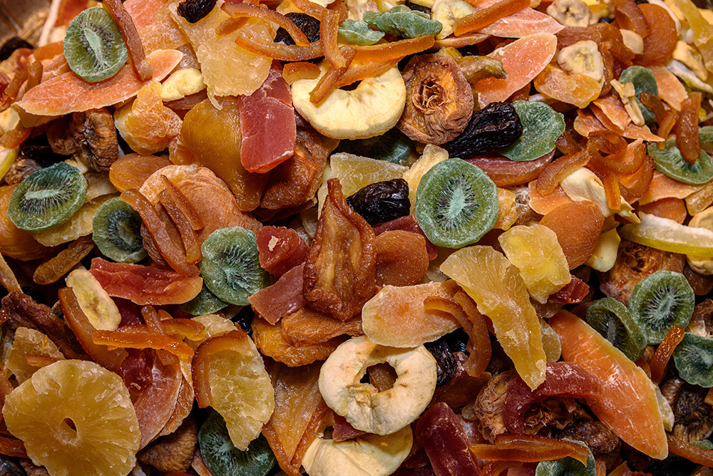 mix-tropical-dried-fruits