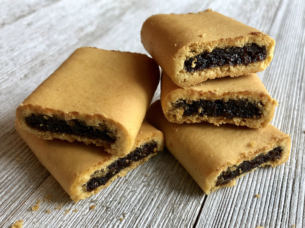 fig-biscuits